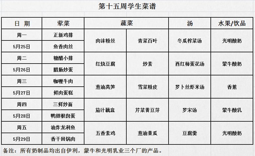 学生菜单.png